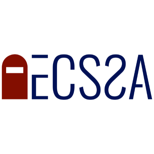 ECSSA